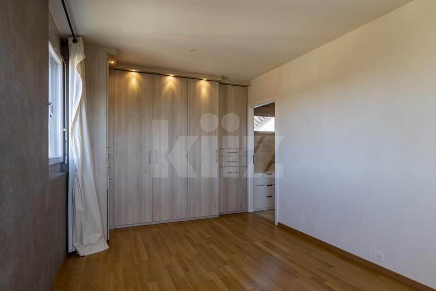 Somptueux duplex avec terrasse exceptionnelle de 111 m2 - 7