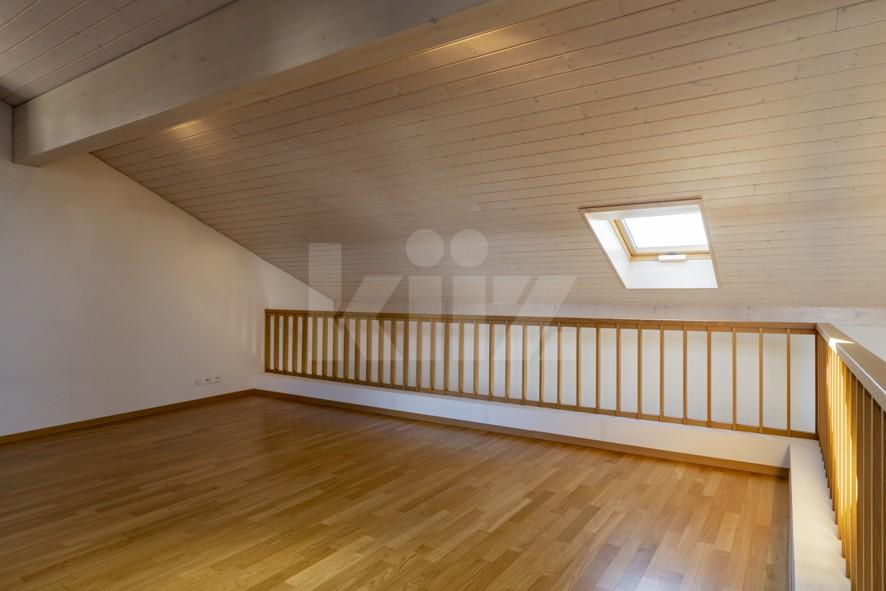 Somptueux duplex avec terrasse exceptionnelle de 111 m2 - 11