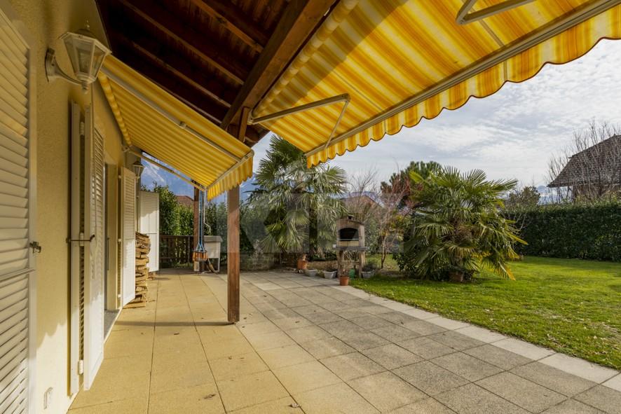 Charmante maison individuelle avec superbe jardin - 11