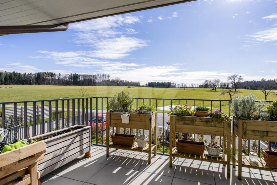 Magnifique appartement avec très belle terrasse - 11