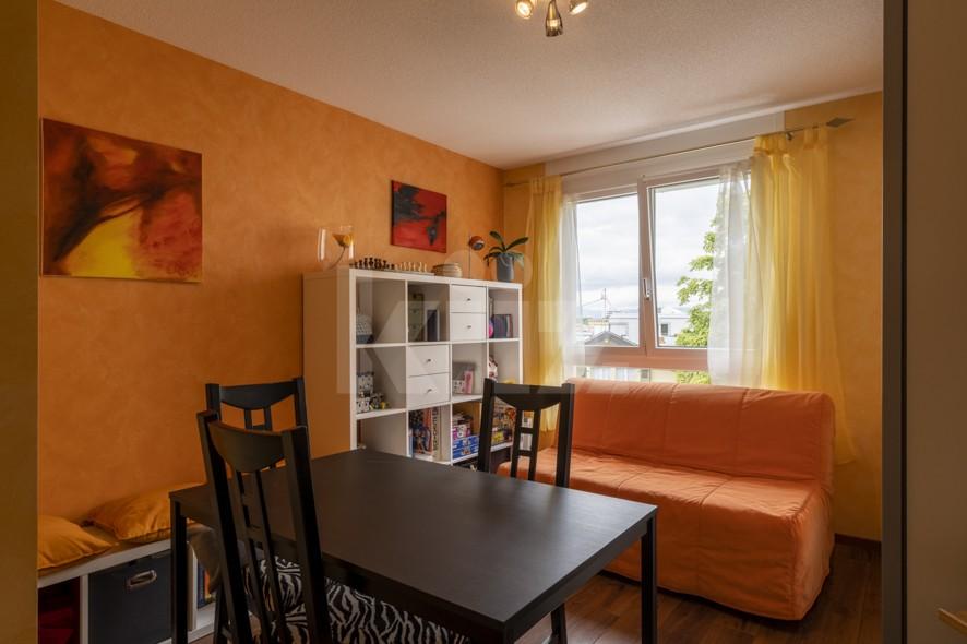 Très bien placé, magnifique appartement lumineux - 8