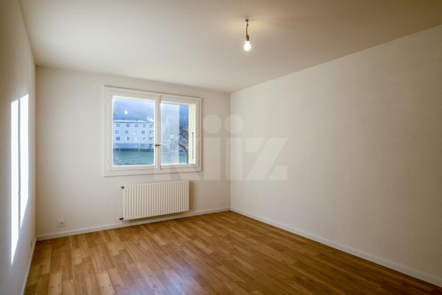 Bel appartement traversant et lumineux - 7