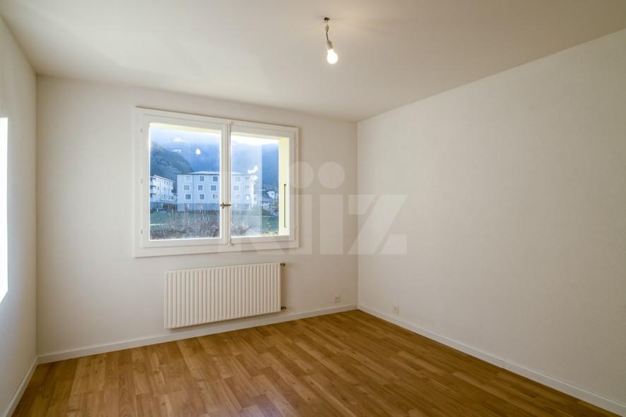 Bel appartement traversant et lumineux - 8