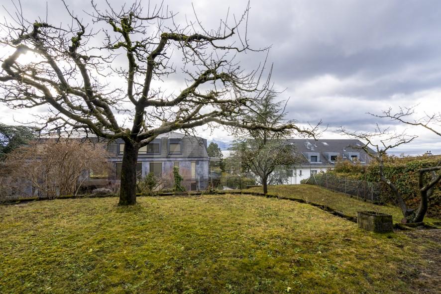 Accueillante villa familiale avec grand jardin - 12
