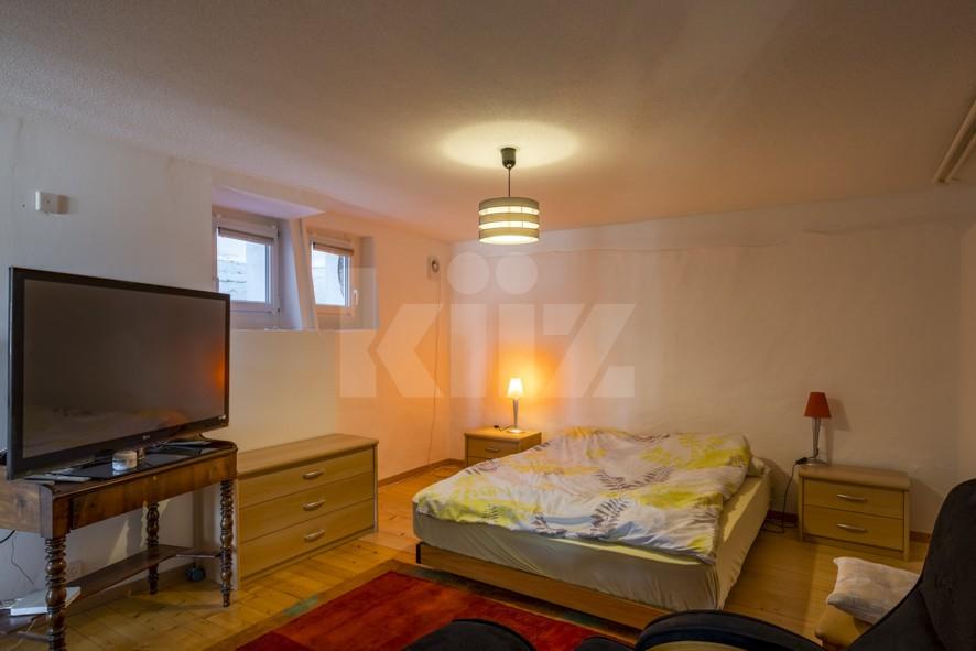 Charmante villa de 2 appartements - 12