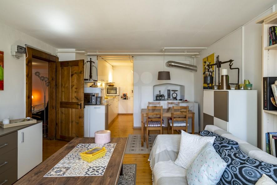 Charmante villa de 2 appartements - 10