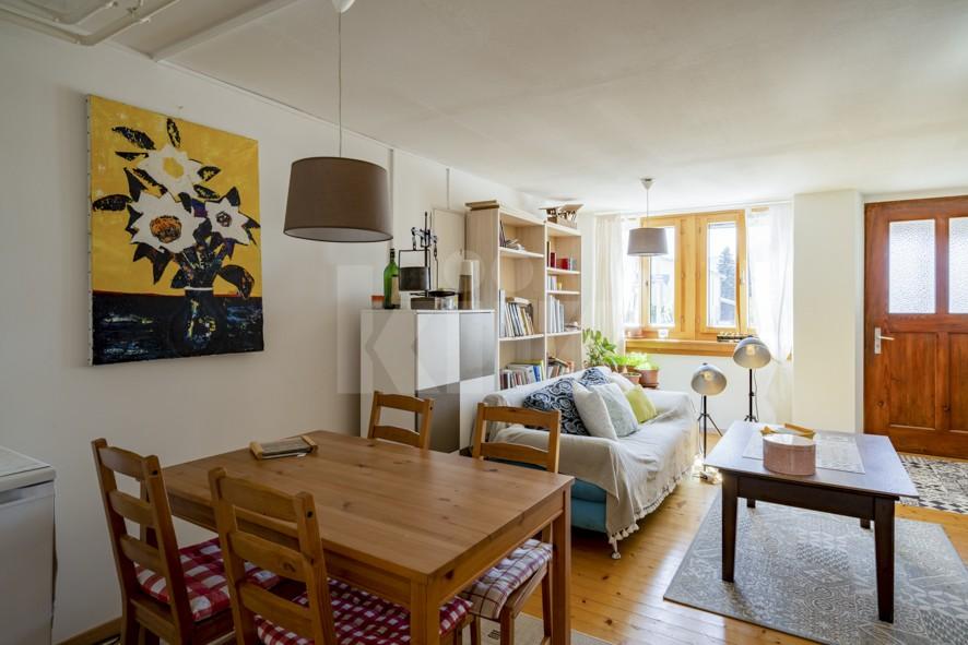 Charmante villa de 2 appartements - 9