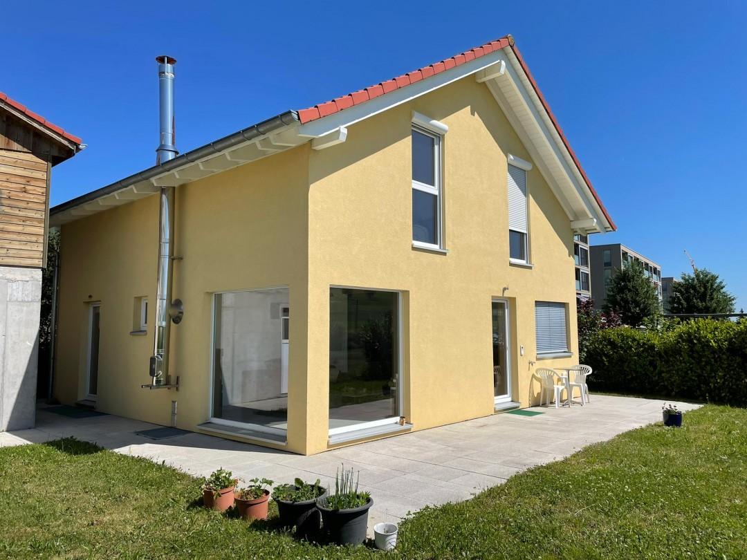 Belle maison individuelle - 1