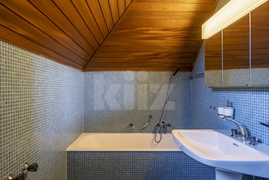 Splendide villa individuelle avec piscine - 7