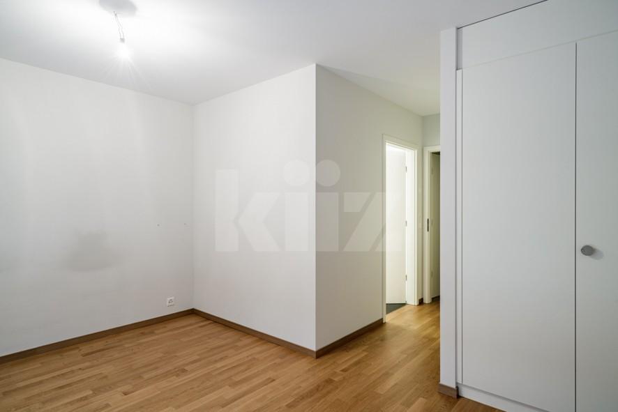 Bel appartement traversant - 7