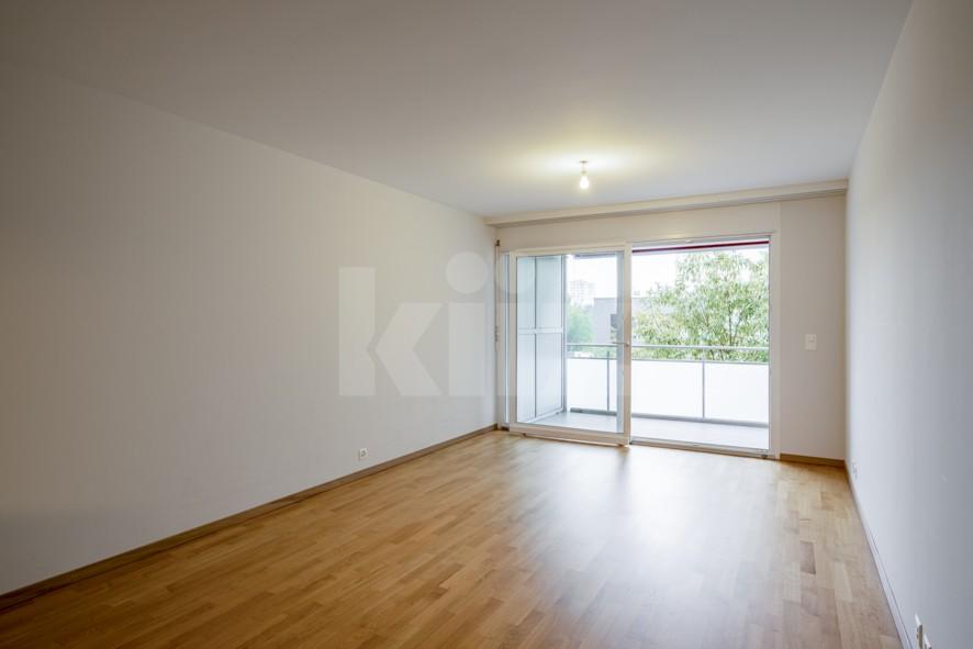 Bel appartement traversant - 3