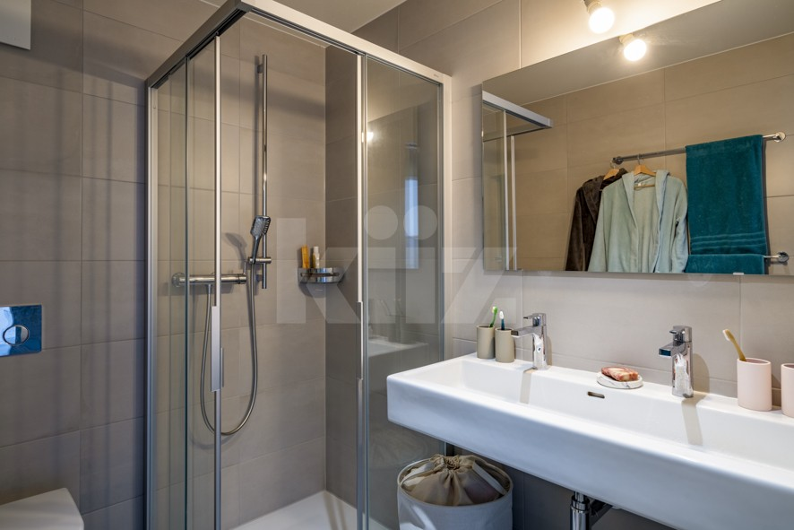 Splendide appartement moderne - 5