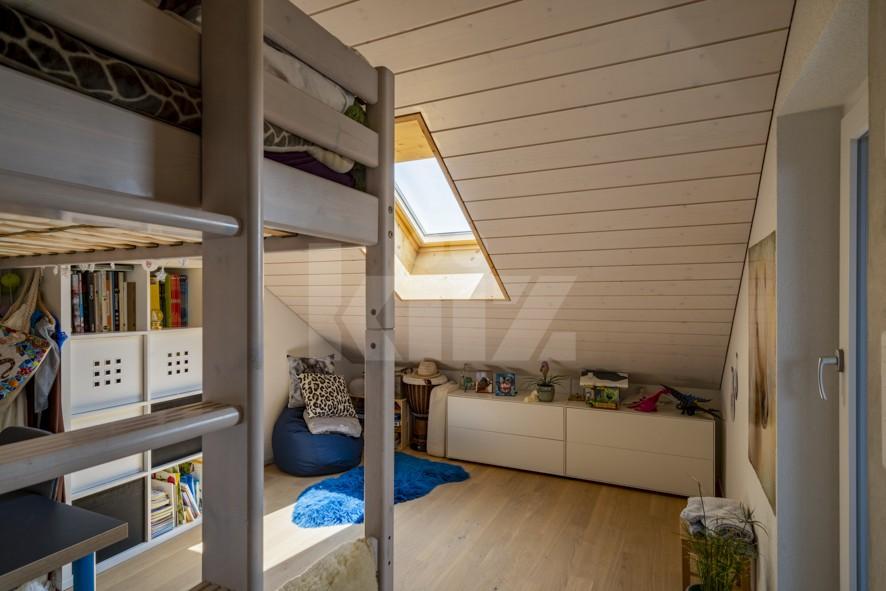 Splendide appartement moderne - 10