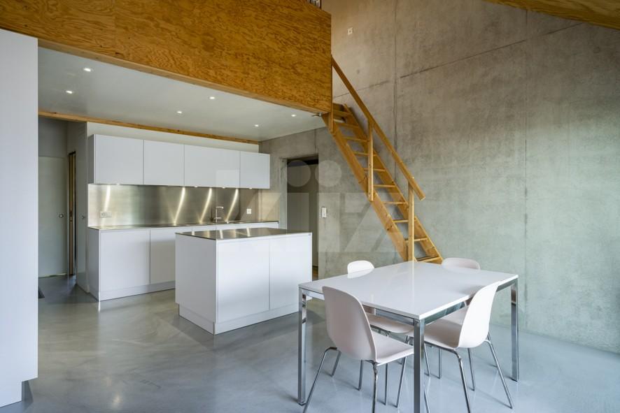 Splendide appartement moderne - 2