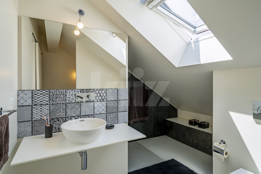 Splendide appartement moderne - 7