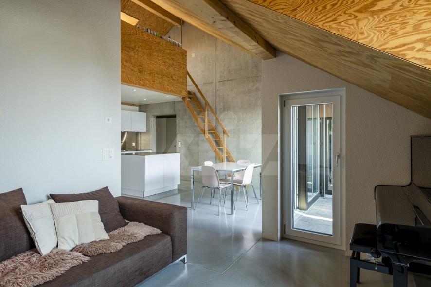 Splendide appartement moderne - 3