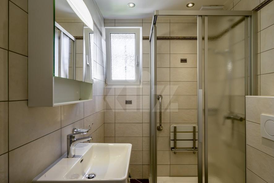 Charmante villa de deux appartements - 10
