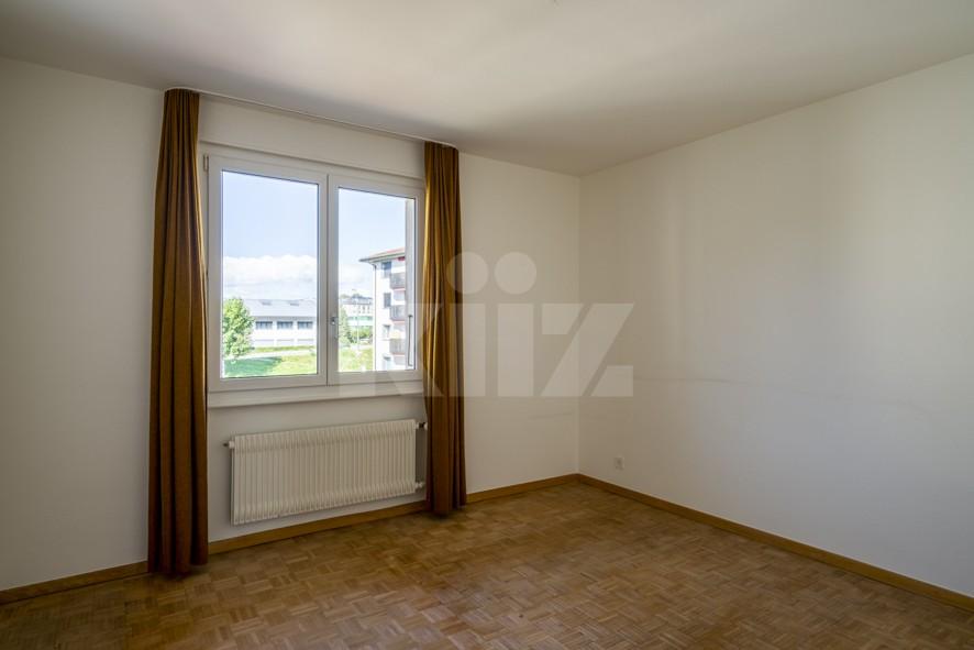 Charmante villa de deux appartements - 9