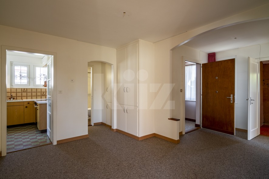 Charmante villa de deux appartements - 11