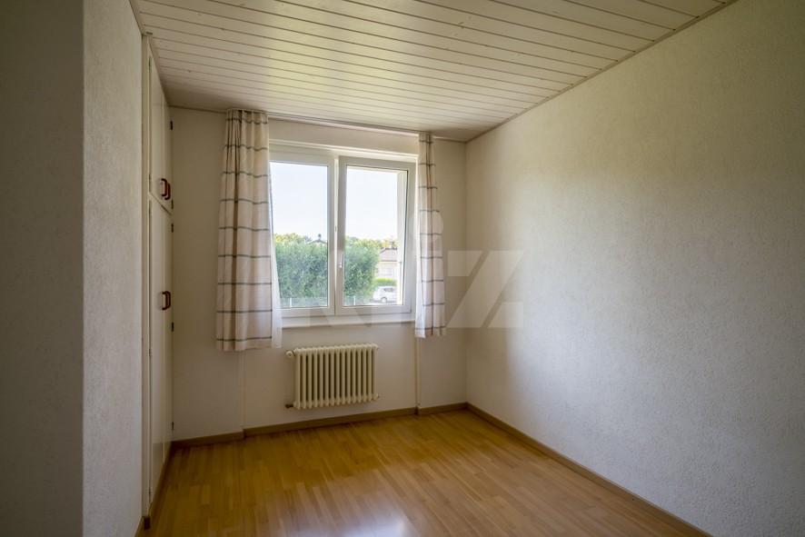 Charmante villa de deux appartements - 4