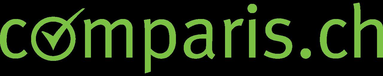 comparis logo