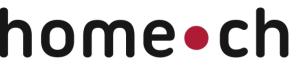 home.ch logo